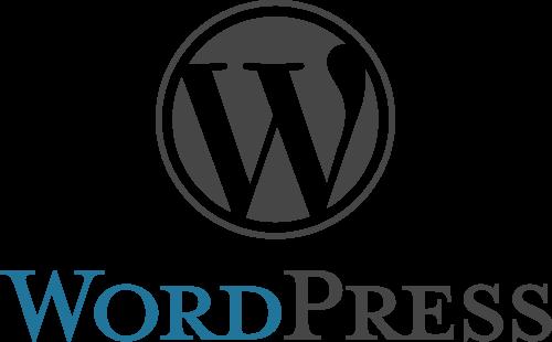 WOOCS - переключатель валют WooCommerce на WordPress.org